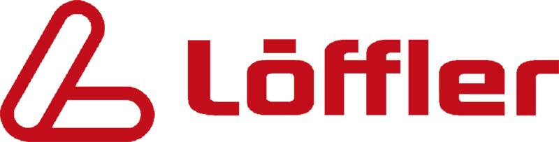 Langlaufschule Achensee Partner Löffler Premium Sportbekleidung Österreich