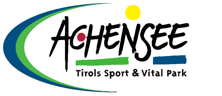 Langlaufschule Achensee Partner Tourismusverband Achensee Herzen Tirol Pertisau Maurach Achenkirch